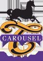 Carousel Canada Arabians
